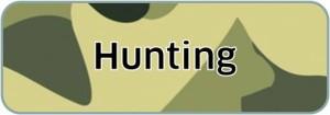 B_Hunt_T