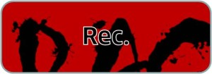 B_Rec_T