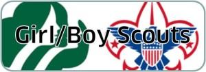 B_Scout_T