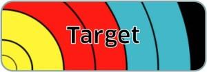 B_Target_T