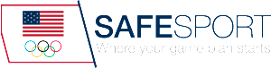 SafeSport-Logo.REVFinal