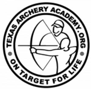 logo1-300x296