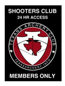shooters-club-jpeg