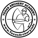 TexasArcheryLogo-May2016-outline