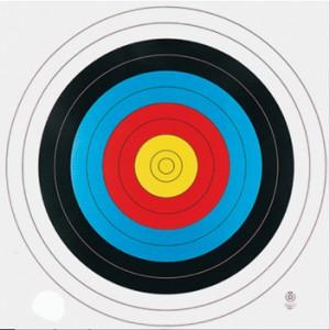 TargetFaceFITA