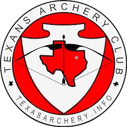 TAC TXARC logo 250