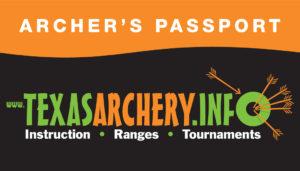archerspassport_final