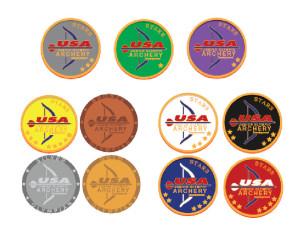 All-circle-logos