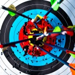 12.07.10-Texas-Archery-Academy-Plano-Texas-Advocate-Magazine-Danny-Fulgencio-011-779x1024
